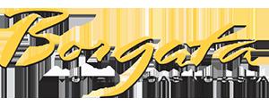 WPT Borgata Winter Poker Open